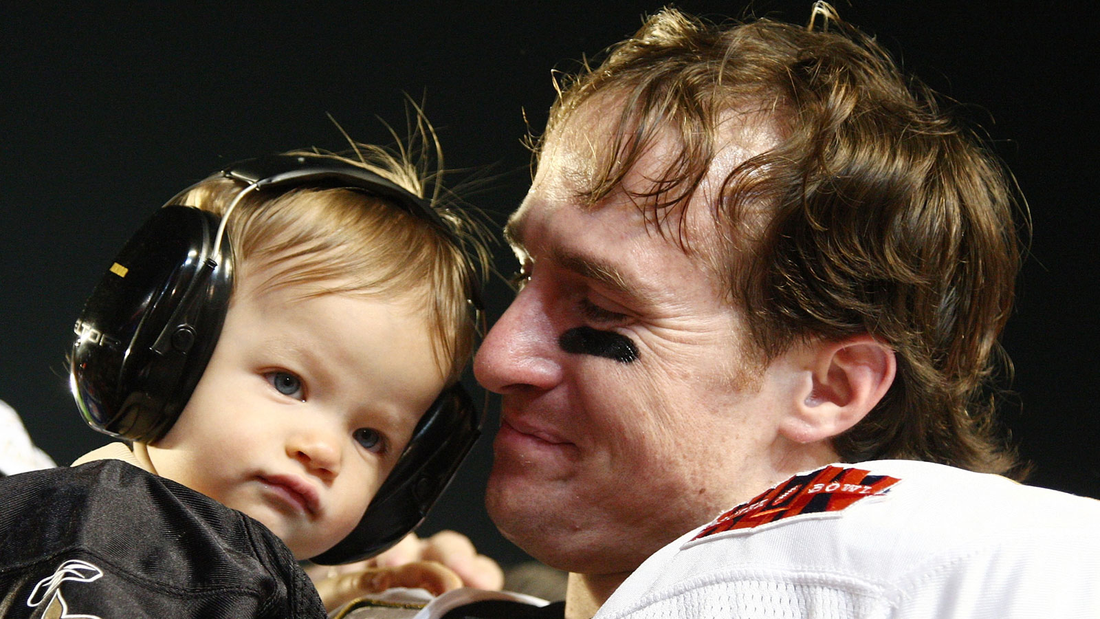 Drew brees family photos Accutane: 30 Years of Trading our Sex Lives for Clear Skin