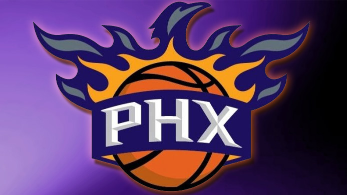 PI-NBA-Suns-Generic-Team-122013