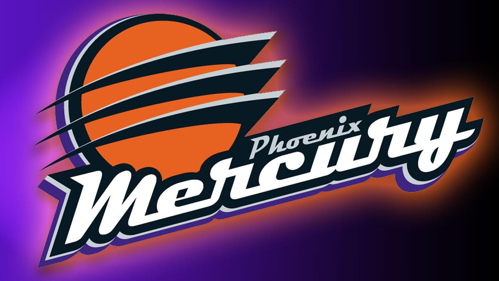 PI-WNBA-Mercury-generic-051614