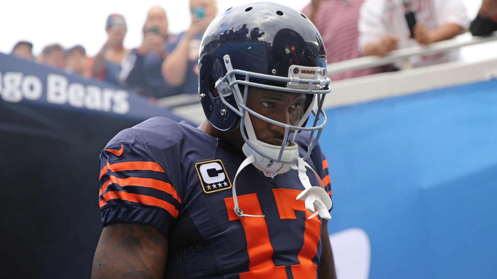 102516-NFL-Chicago-Bears-Alshon-Jeffery