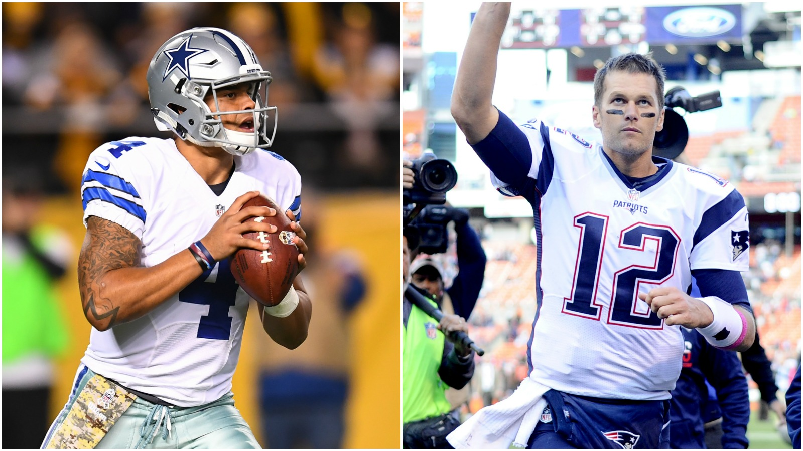 111616-NFL-Tom-Brady-Dak-Prescott