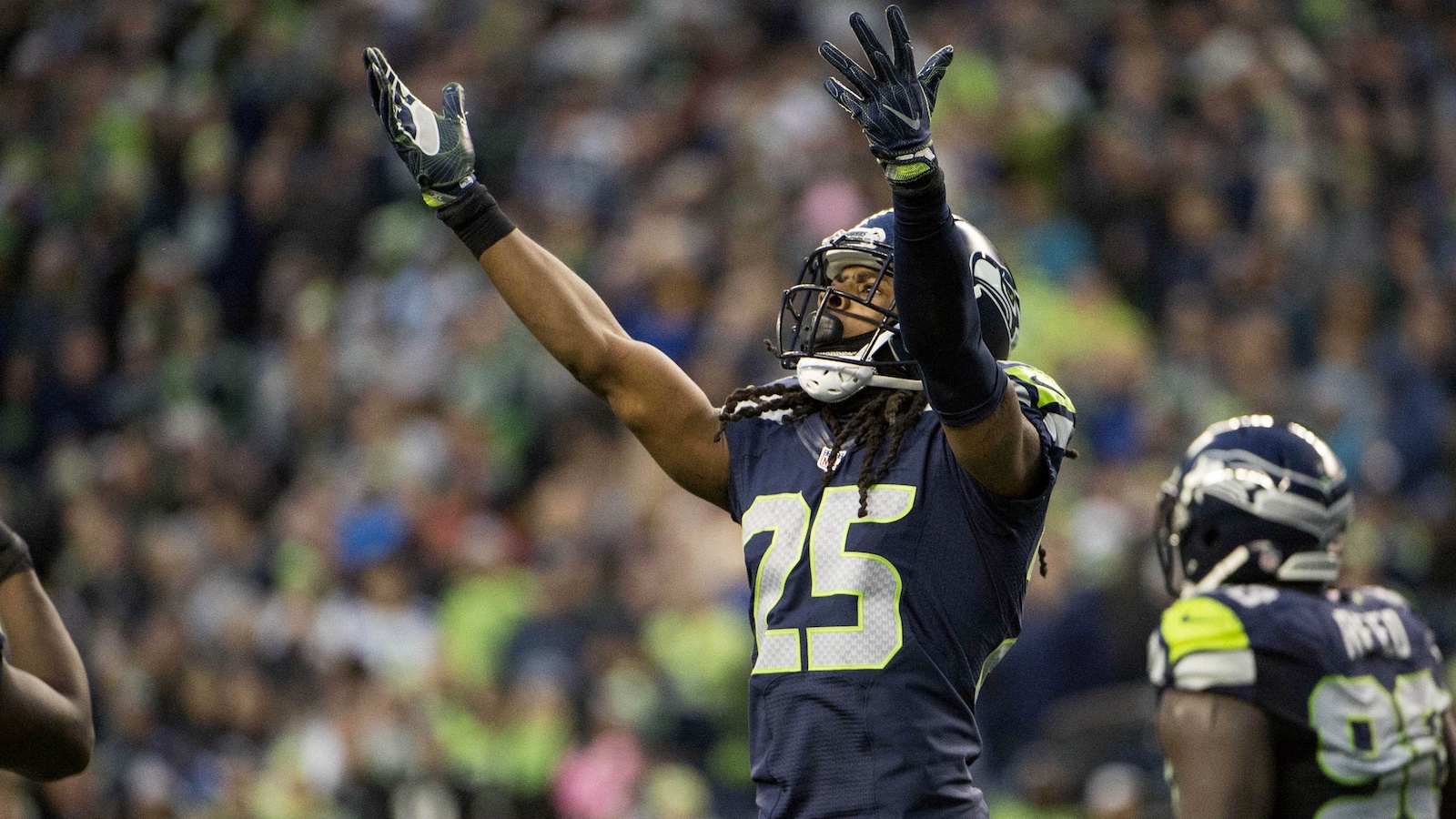 112316-NFL-Seahawks-Richard-Sherman