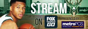 2017_Antetokounmpo_Stream the Bucks FSGO_300x100