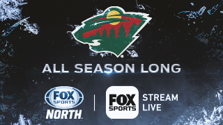 2018-19 Stream the Wild on FS App_320x180