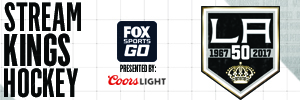 300 x 100 Kings_Coors Web Banner