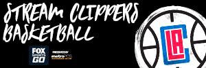 300 x 100 NBA Sponsor Web Banner