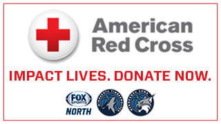 American Red Cross Link