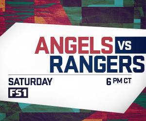 Angels-v-Rangers_300x250-CT-SAT
