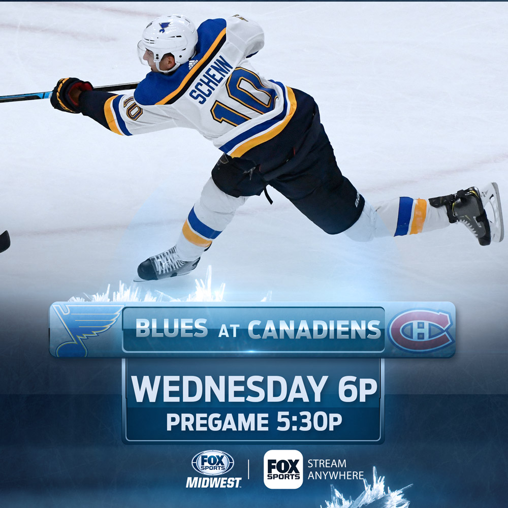 Blues-FSMW-tune-in-101718-Schenn