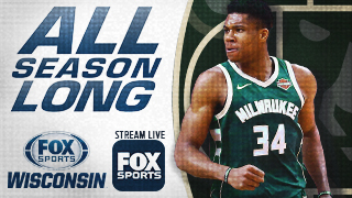 Bucks All season Long_FS App_320x180