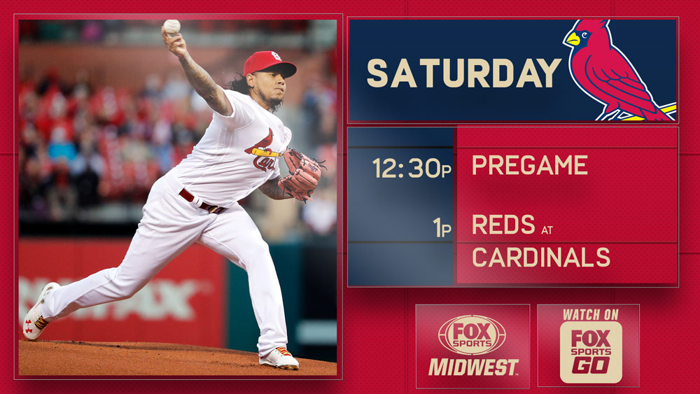 Cardinals-FSMW-tune-in-042118-CMartinez