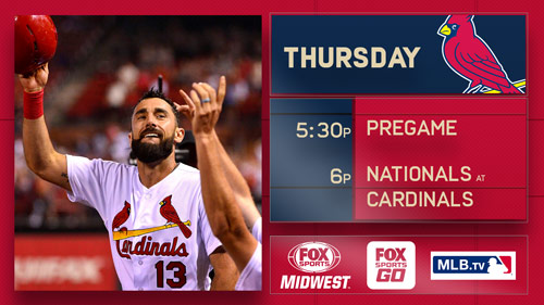 Cardinals-FSMW-tune-in-081618-Carpenter