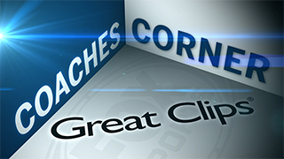 Coaches Corner Web Button 320x180