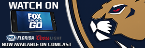 comcast_2016-17_florida_panthers_fsgo_300x100_v2
