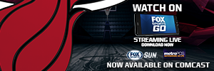 comcast_2016-17_miami_heat_fsgo_300x100