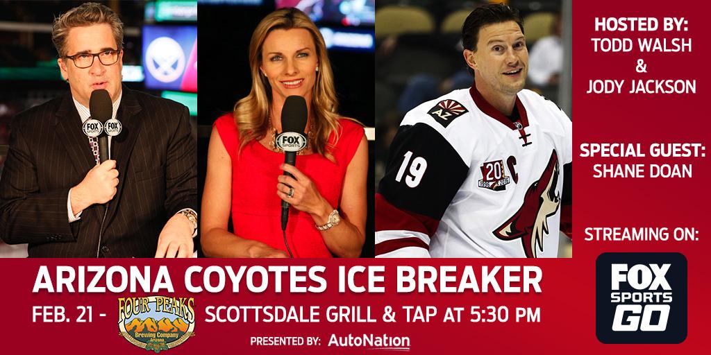 coyotes-ice-breaker-022117