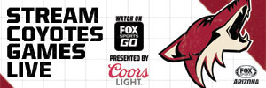 Coyotes_web_banner_300x100_Coors-Light