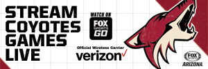 Coyotes_web_banner_300x100_Verizon