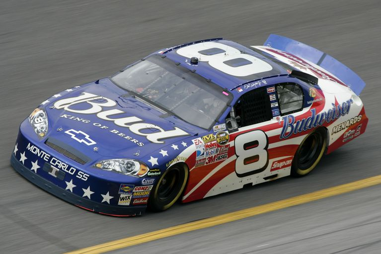 dale-earnhardt-jr-12