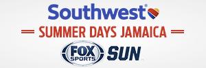 FSF_Southwest_Jamaica_Web_300x100