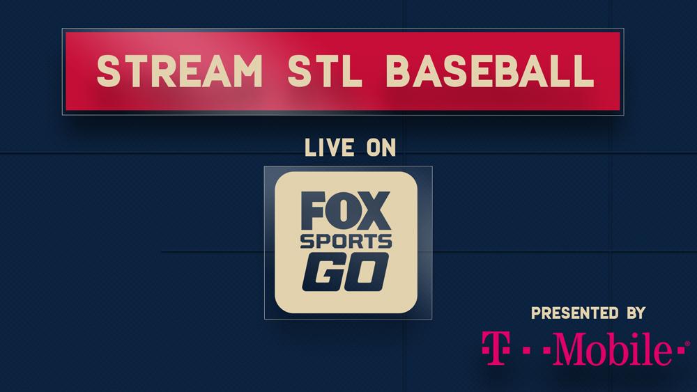 FSMW-2018-MLB-Social-Sponsor-Template