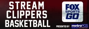 FSSD-PI-Clippers-Web-Banner-FSGO