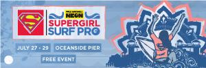 FSSD-Supergirl-2018-banner-300x100