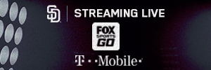 FSSD-T-Mobile-Web-Banner-HIGH-300x100-040518