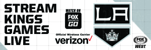 Kings_web_banner_300x100_Verizon