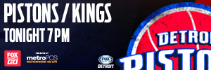 KINGSnba_300x100_digital_assets_REVISE