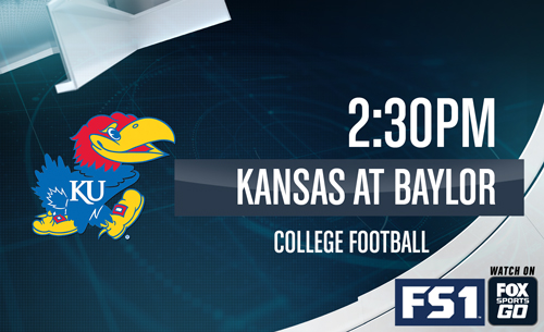 KU-Baylor-FSKC-tune-in-092218