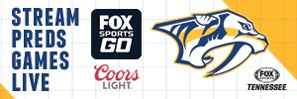 Nashville-Predators-FOX-Sports-Go