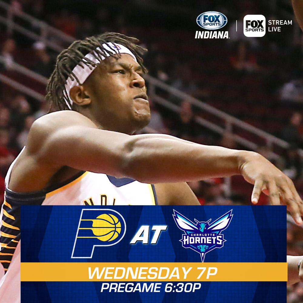 Pacers-FSI-tune-in-112118-Turner