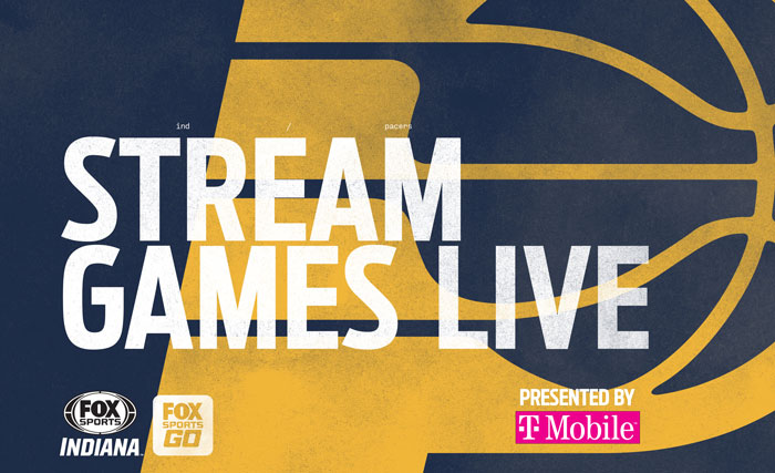 Pacers-Streaming-Tmobile-v3