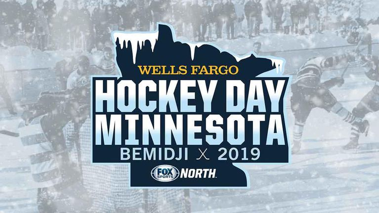 pi-fsn-hockey-day-minnesota-2019.vadapt.767.high.87