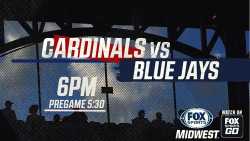 PI-MLB-Cardinals-FSMW-tune-in-042717-2