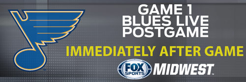 PI-NHL-Blues-FSMW-tune-in-042617-2