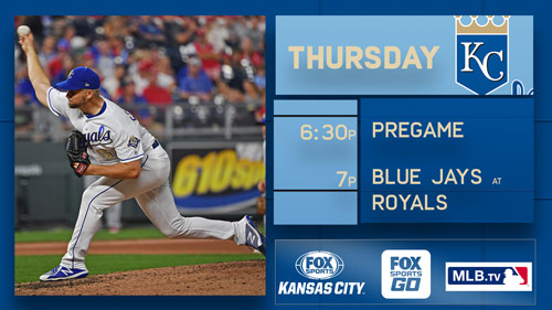 Royals-FSKC-tune-in-081618-Sparkman
