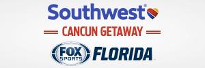 Southwest Sweeps FSF 300x100 web