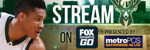Stream the Bucks_FSGO_300x100_MetroPCS