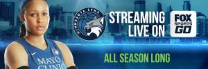 Stream the Lynx_FSGO_300x100