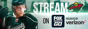 Stream the Wild_FSGO 300x100_Verizon