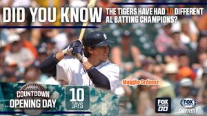 thumbnail_MLB Opening Day TW10