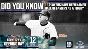 thumbnail_MLB-Opening-Day-TW12