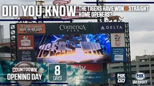 thumbnail_MLB Opening Day TW8