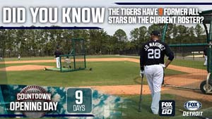 thumbnail_MLB_2