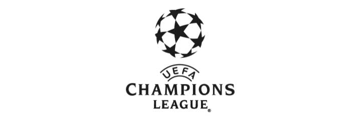 UEFA-Champions-League-Logo-720x340