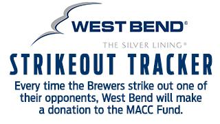 West Bend Banner V2
