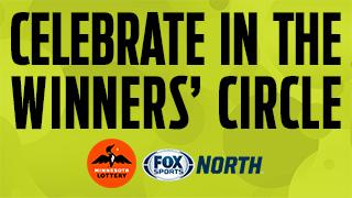 Winners Circle Banner V2