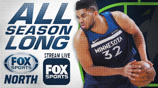 Wolves All season Long_FS App_320X180